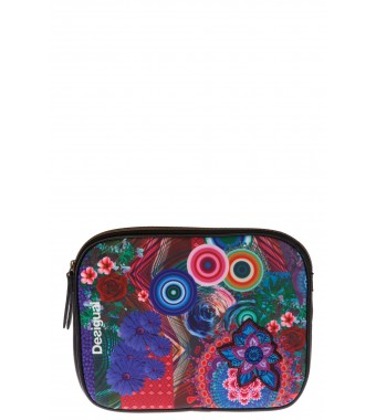 desigual-cover-to-tablet-case-2