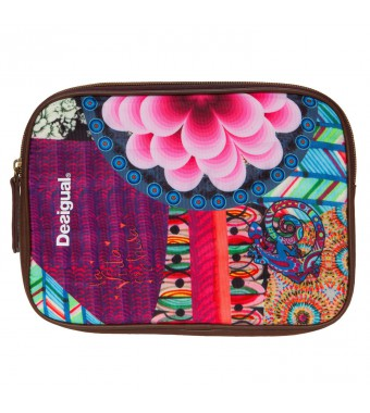 desigual-packaging-to-tablet-case-tablety