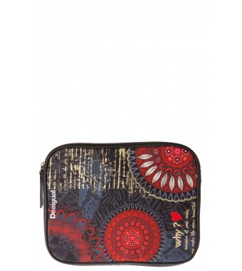 desigual-cover-to-tablet-case