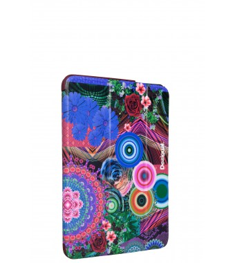 desigual-packaging-to-tablet-galaxy-compatible-2