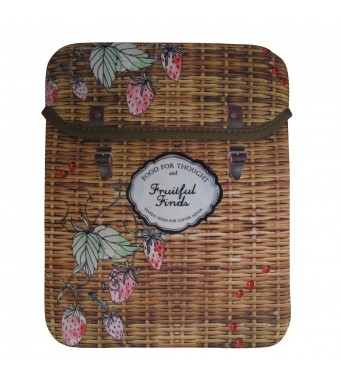 disaster-designs-pack-to-ipad-picnic-parlour