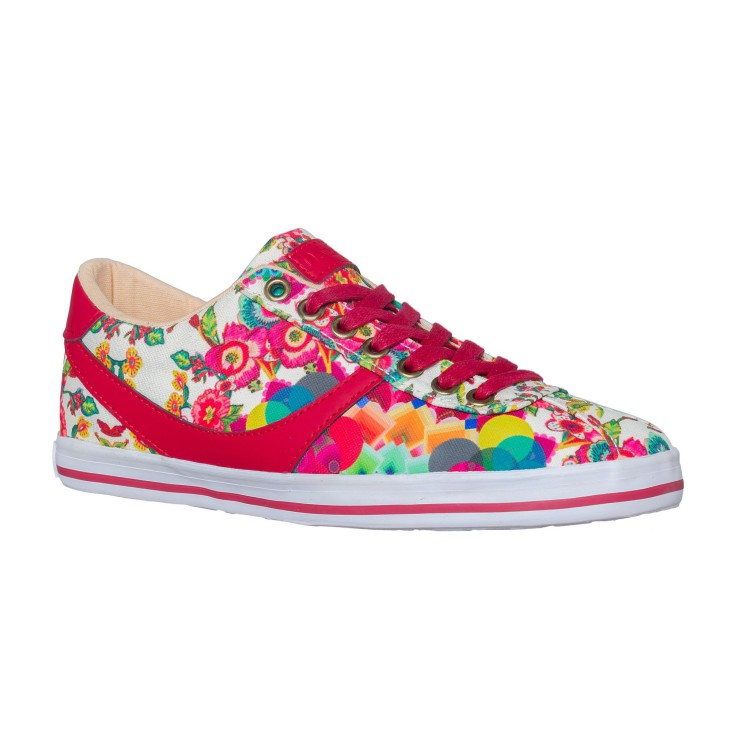 Desigual sneakers Florence