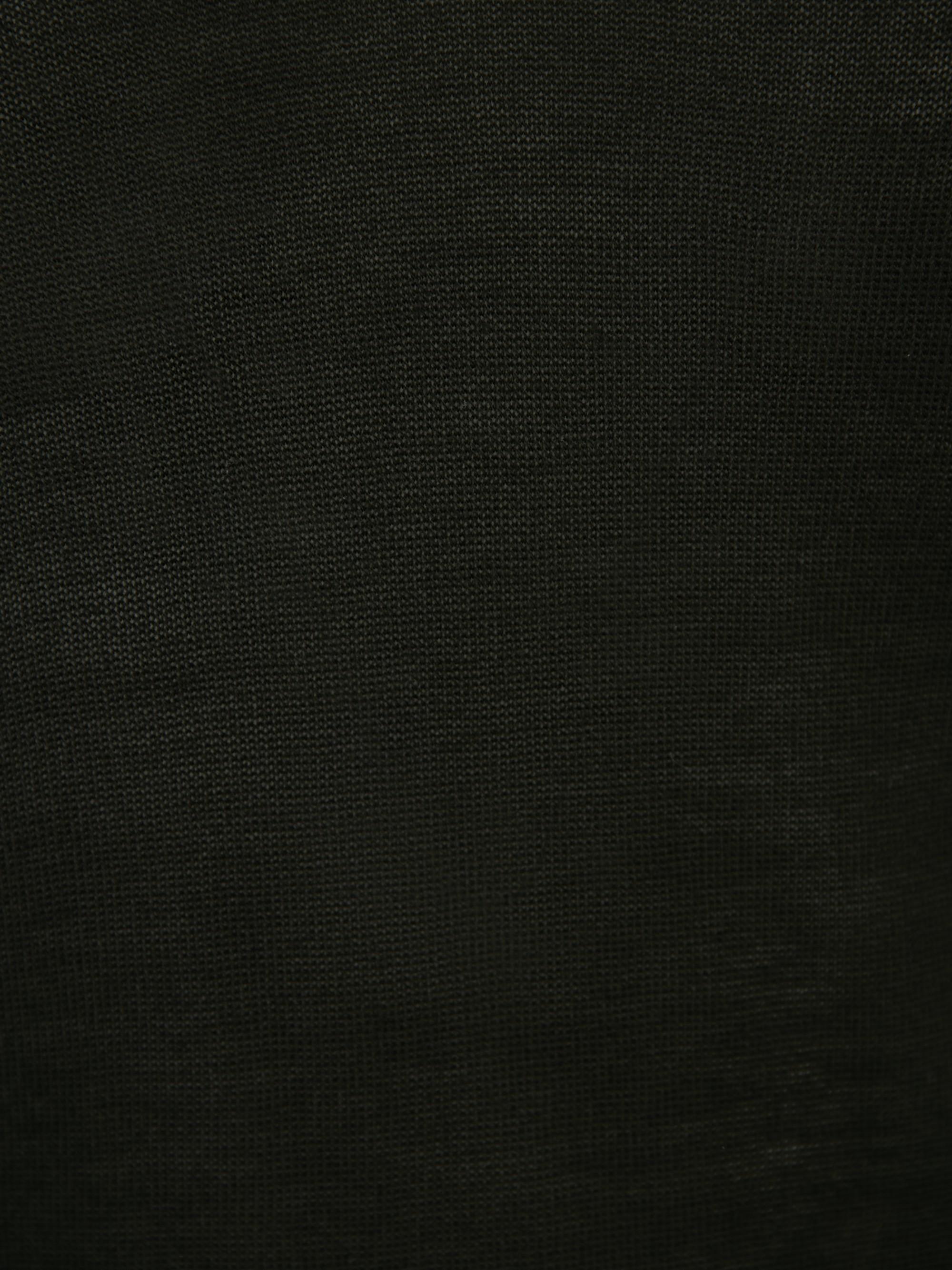 CAMAIEU Koszulka damska szary