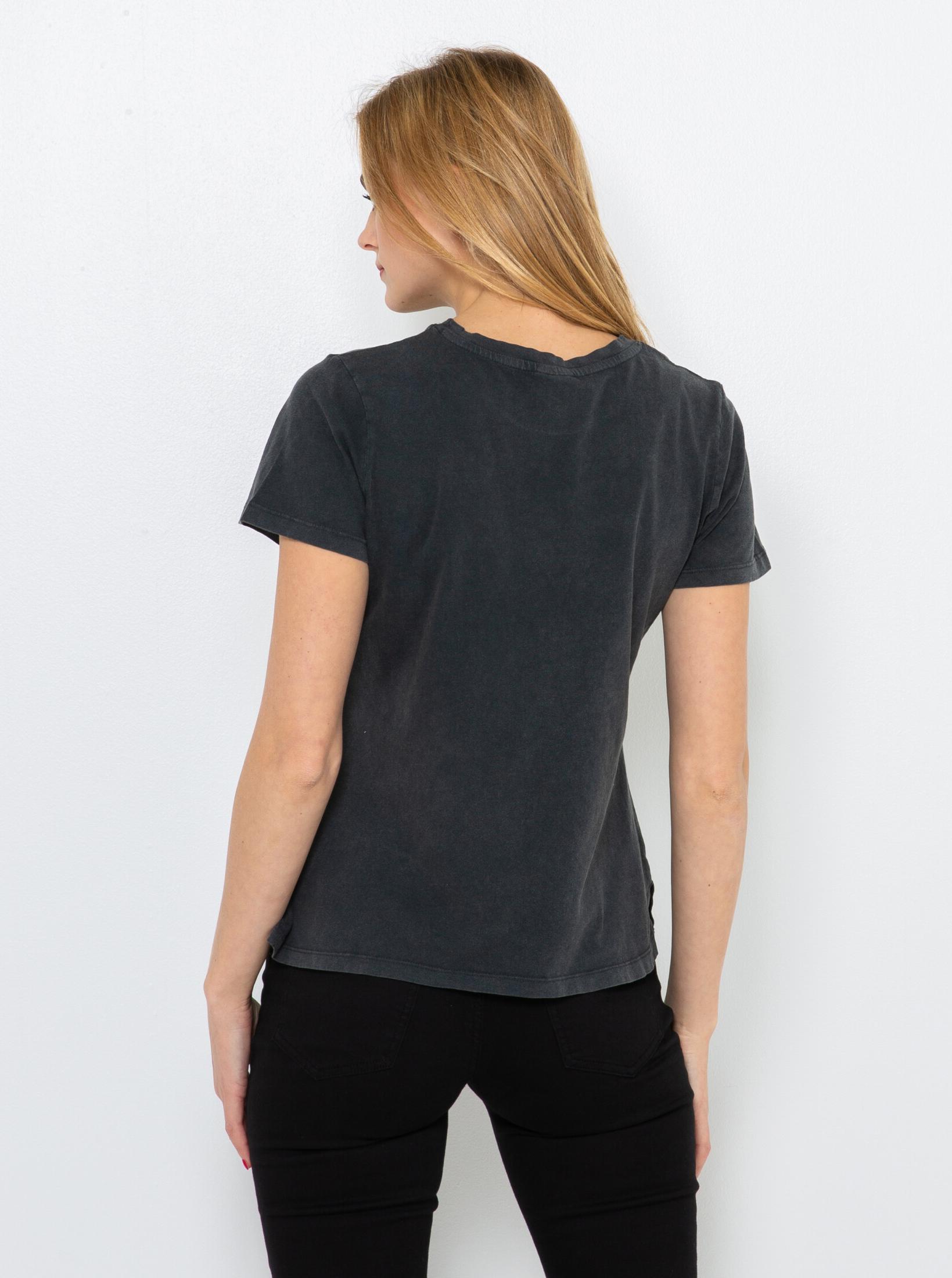 CAMAIEU Koszulka damska