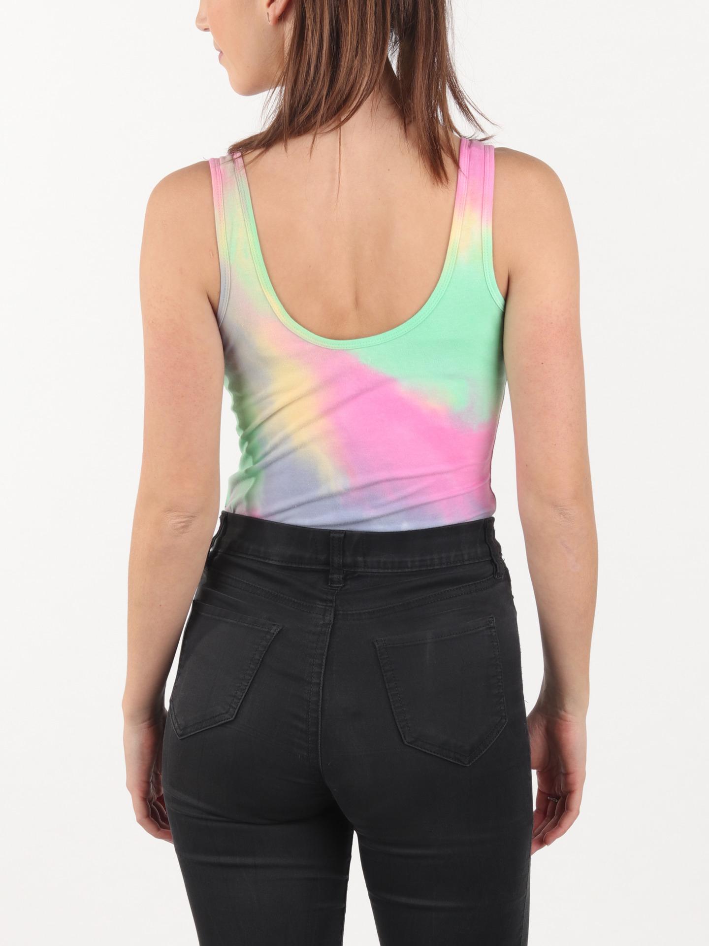 Vans Aura Body Multicolour