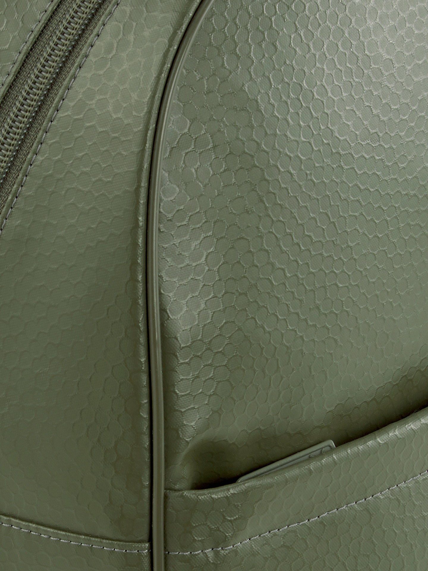 Puma Core Up Plecak Zielony