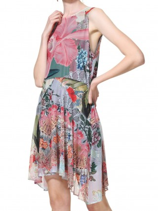3f4c6257be Desigual Outlet - Desigual • Differenta.pl