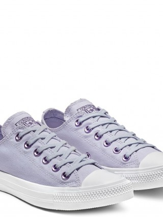 7cd77cfd701bc Buty damskie Converse • Differenta.pl