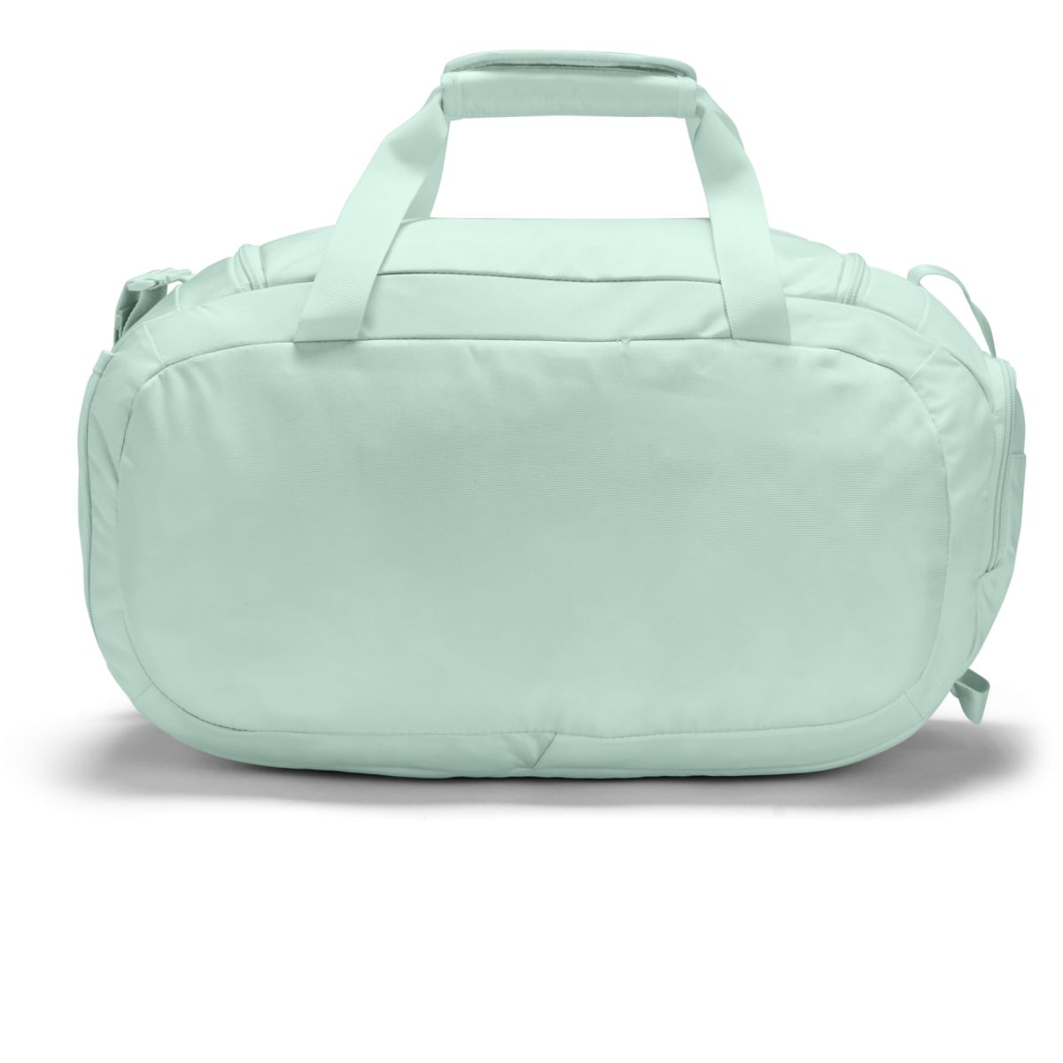 Torba Under Armour UA Undeniable 4.0 Duffle XS-BLU