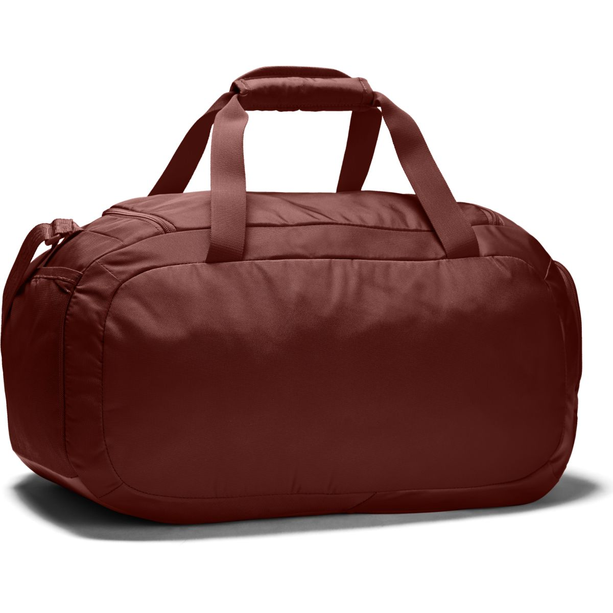 Torba Under Armour UA Undeniable 4.0 Duffle SM-RED